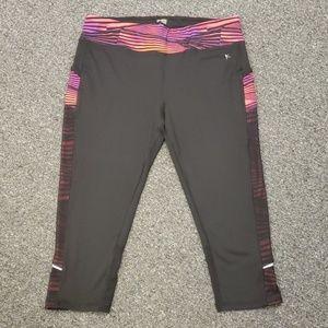 a97d01a069ee5 Danskin Now Pants for Women | Poshmark